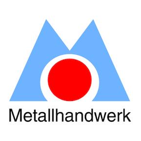 metallhandwerk_logo