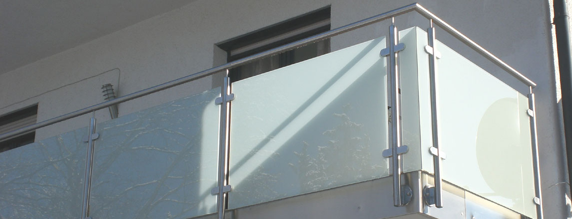 wagner_metallbau_balkone