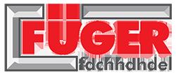 fueger_logo